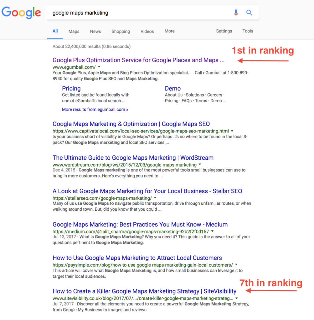 Google Search Console Tips You Will Love & Use For Content Creation