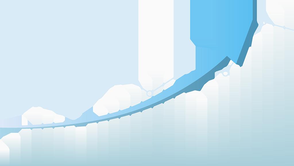 Increasing profits and traffic